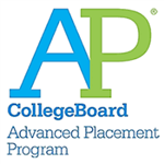 AP College Board AP Program