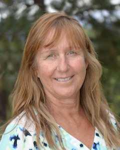 Mrs. Cindy Burau