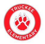Image of Truckee Elementary Cub News